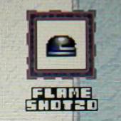 Flame Shotzo-tk-pic