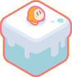 K25 Waddle Dee artwork 4