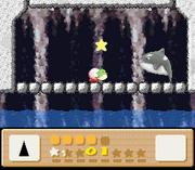 KDL3 Acro Screenshot