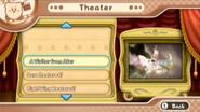 KRtDL Theater