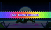 KTD Eternal Dreamland