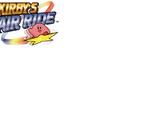 Kirby's Air Ride