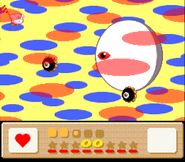 Kirby's Dream Land 3 (U)001