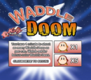 Waddle Doom
