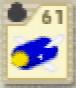 64-icon-61
