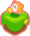 K25 Waddle Dee artwork 3