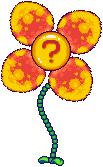 KMA Spinwheel Flower sprite
