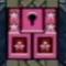 Key-kr-2