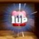 1up-wii-1