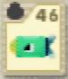 64-icon-46