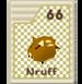 K64 Enemy Info 66