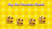 KatRC Treasure Chest yellow