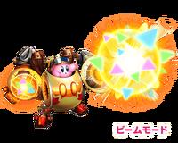 Robobot-armor-2