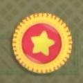 Wappen5-ey-2