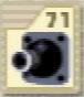 64-icon-71
