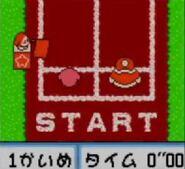 KTT-hurdle03
