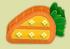 胡萝卜衣柜家具01 毛线卡比