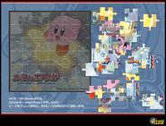 KAR Puzzle 2
