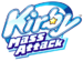 KMA Logo2