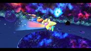 KSA Star Allies Sparkler1