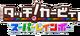 KatRC Japanese Logo
