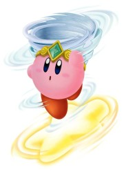 180px-KirbyAirrideTornado