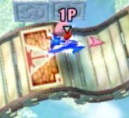 Air-jumpplate2
