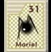 K64 Enemy Info 31