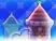 KBlBl Level 3EX icon
