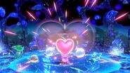 KSA Final Dimension Heart