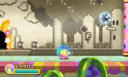 KTD Kirby's Dream Land