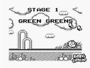 Kirby-Green-Greens