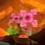 Wii-flower-07-d-2