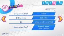 Controles2 Kirby (KSA)