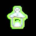 Lanthanum1-tk