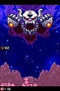 Necrodeus Roar