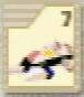 64-icon-07