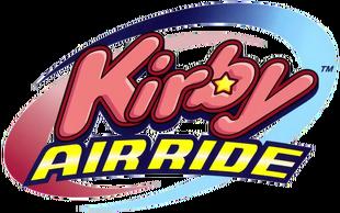 Логотип (US)