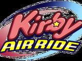 Kirby Air Ride/Music