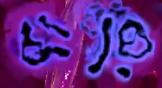 VoidTerminaGlyphs