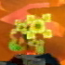 Wii-flower-07-yellow