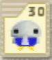 64-icon-30