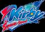 90px-KSQSQ logo