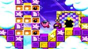 Bomb-Star-Block