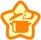 KSA Cook Icon2