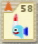 64-icon-58