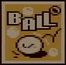 Ball-ym-icon