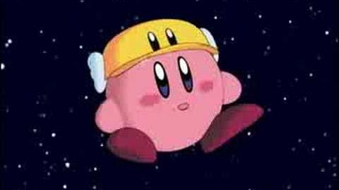 Cutter Kirby - Tr,