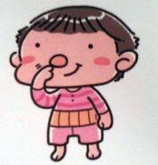 Michimichiru001