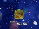 Neo Star (K64)